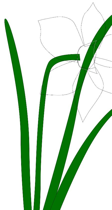 Free Clipart Borders free spring borders cliparts co