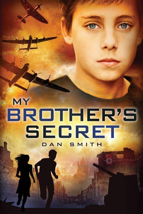 s secret be my my s secret by dan smith hardcover