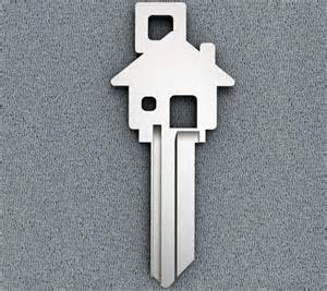 home key house key designer quality from stat 187 review