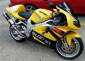 Suzuki Tl1000 Suzuki Tl1000r Sportbikes