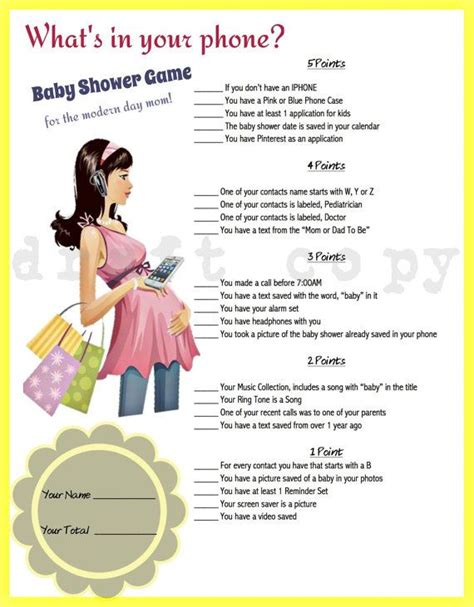 What S A Baby Shower by Baby Shower Shower Baby Shower And