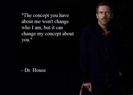 house quotes house quotes weneedfun