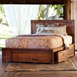 pallet beds ideas pallet idea