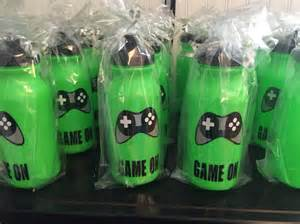 Gamer Favors by Best 25 Xbox Ideas On