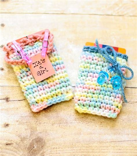 Diaper Gift Card Holder - 20 best images about baby gifts on pinterest unique diaper cakes gift card holders