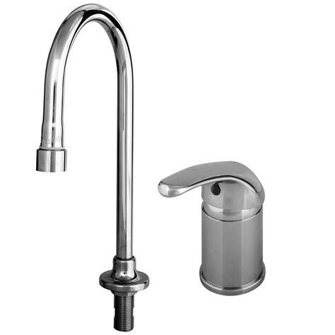 t s b 2742 lf05 side mount faucet with supply hoses 10 1