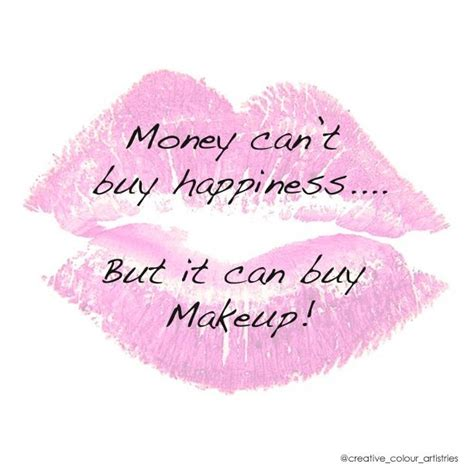 makeup quotes makeup quote quote number 550831 picture quotes