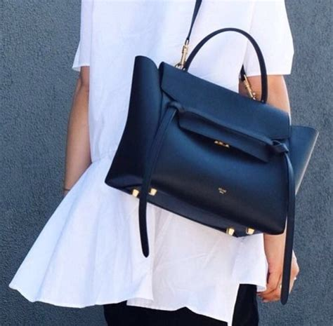 Minibags Are So Easy To Wear Lifestyle Magazine 3 by Best 25 Bag Ideas On Mini