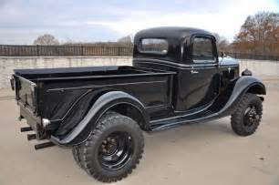 4x4 Truck Wheels For Sale 1935 Ford