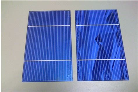 solar panels energy problem solved outdoor living