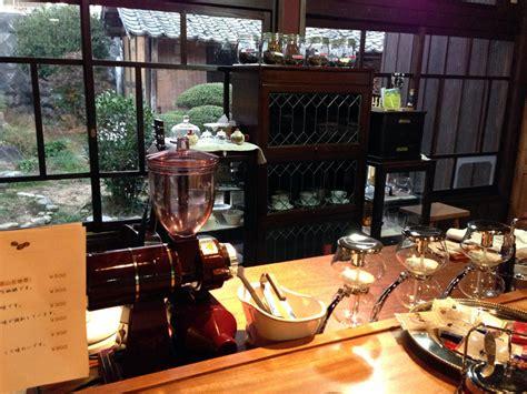 comptoir japonais un caf 233 familial japonais 224 yuno m0shi m0shi japon