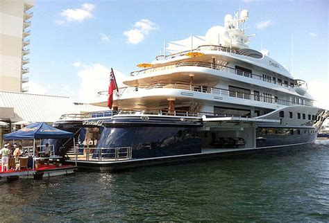 fort lauderdale boat show sponsors fort lauderdale international boat show 2013