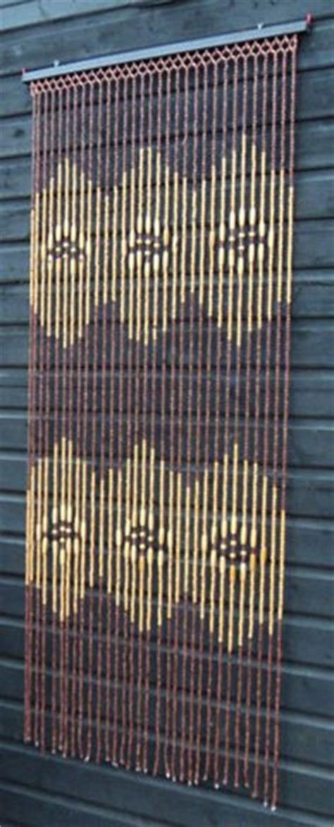 1000 images about on beaded curtains