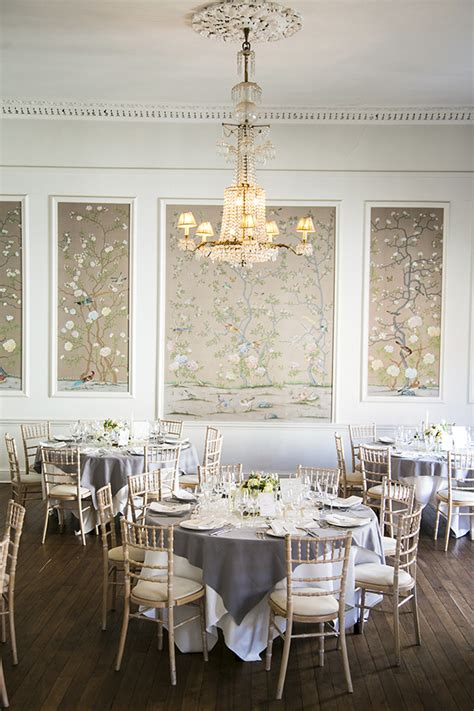 luxury boutique wedding venues uk the george in rye luxury boutique hotel wedding venue