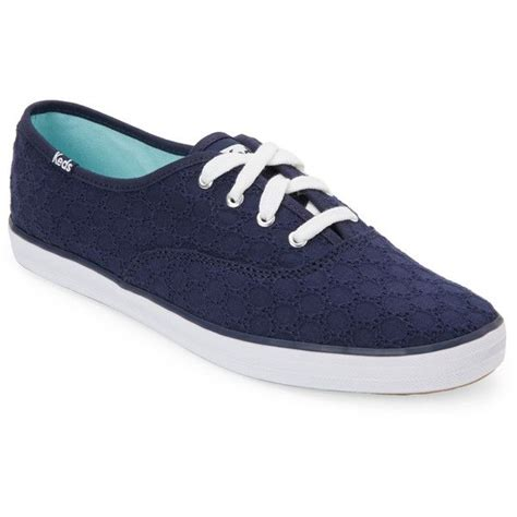 Kets Shoes Iii 25 best ideas about navy blue sneakers on