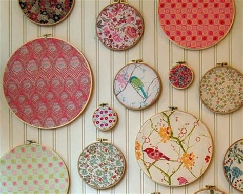 craft room wall decor swatch portraits 12 craft room decor ideas