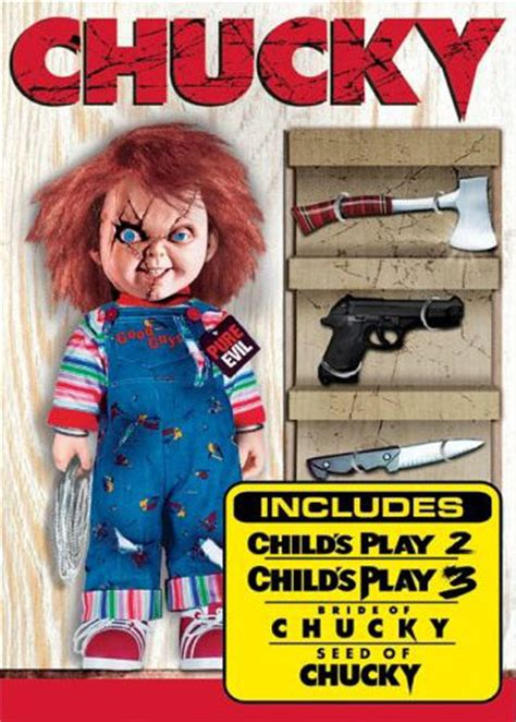 film chucky the killer doll chucky the killer doll quotes quotesgram