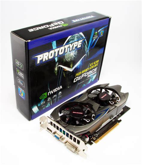 Vga Pci E Gf Prototype Gt220 1gb Ddr3 128 Bit Garansi Resmi k galaxy komputer harga murah setiap hari