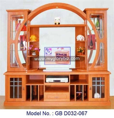 Living Room Chairs Cheap Alibaba Manufacturer Directory Suppliers Manufacturers