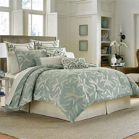 quilts for master bedroom tommy bahama bamboo breeze comforter duvet sets master