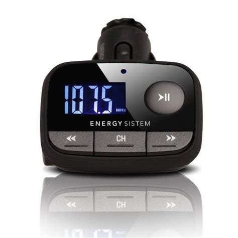 como escuchar radio fm por altavoz en mi nokia lumia 710 mi radio del coche no tiene mp3 ni usb
