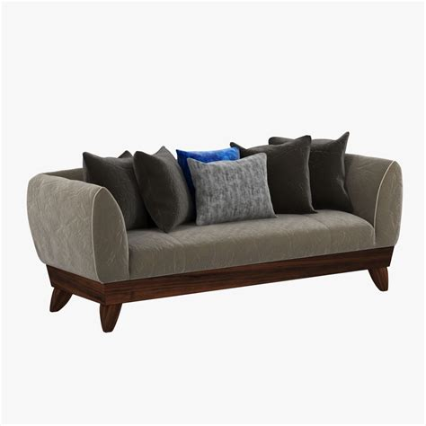 custom made sectional sofa custom made sectional sofas burrard sectional sofa