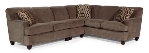 Flexsteel Dempsey Sofa Flexsteel Dempsey Sofa Flexsteel 5641 Dempsey Sectional