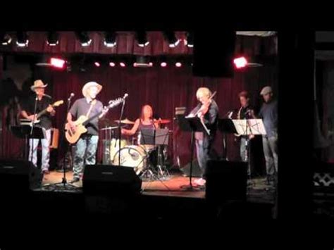 hot texas swing band hot texas swing band limehouse blues youtube