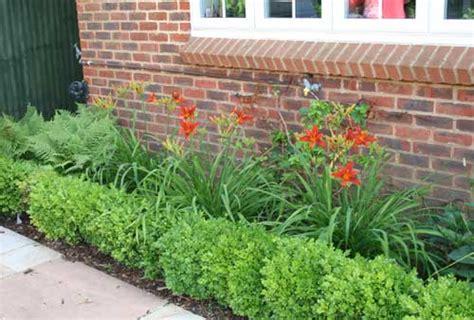 community garden design linette applegate gardens family garden design linette applegate garden design