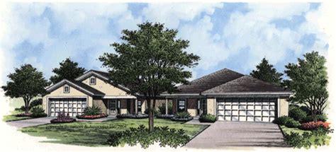 transeastern homes floor plans transeastern homes floor plans house design ideas
