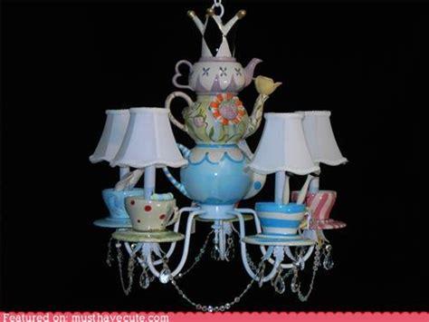 Teapot Chandelier In Tea Pot Chandelier Everyday