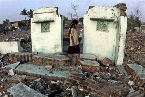earthquake kerala indonesia 8 7 magnitude earthquake tremors felt in india