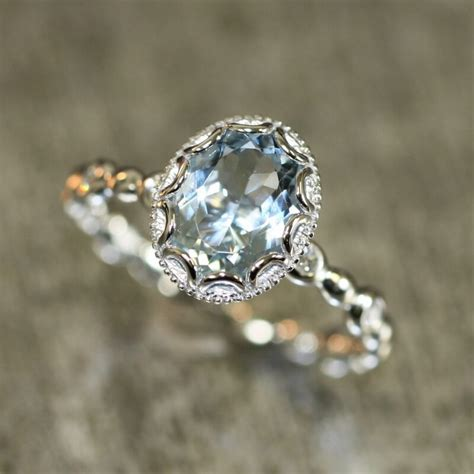 high quality of alternatives to engagement ring