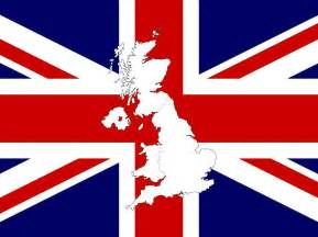 United Kingdom Outline Flag by File Uk Flag And Outline Map Jpg Wikimedia Commons