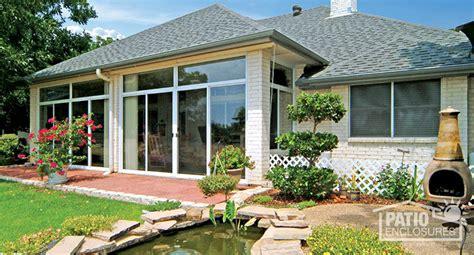 patio enclosure designs porch enclosure designs pictures patio enclosures