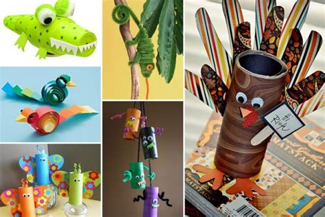 best arts and crafts gifts for arts and craft ideas for phpearth