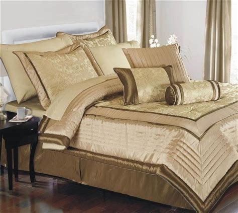 image detail for king duvet cover luxury jacquard bed