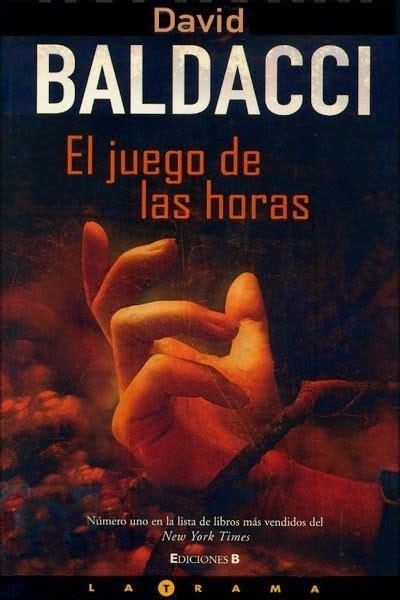 aalto art albums libro e pdf descargar gratis descarga tu libro epub el juego de las horas david baldacci http www any gs amxbh ebook