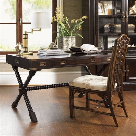 bahama home royal kahala poets crossing writing desk