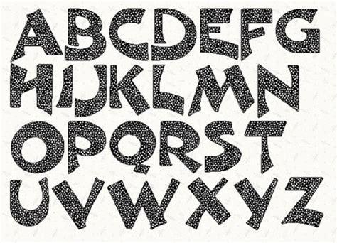 printable stencils   jpg png format