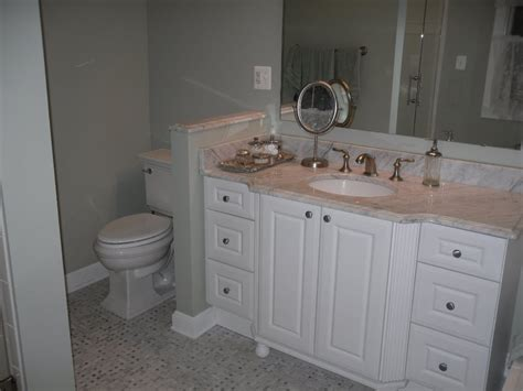 lowes bathroom remodel ideas lowes custom vanity home design ideas and inspiration