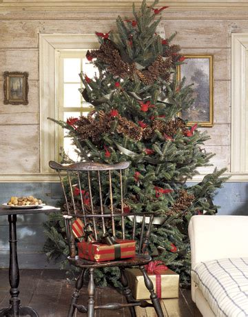 living and loving hobart a christmas tree and the other inspiration christmas trees i love fieldstone hill design
