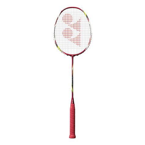 Best Seller Raket Yonex Arc Saber Power Ti Terlaris Yonex Arcsaber 11 3u 88 Grams Badminton Store