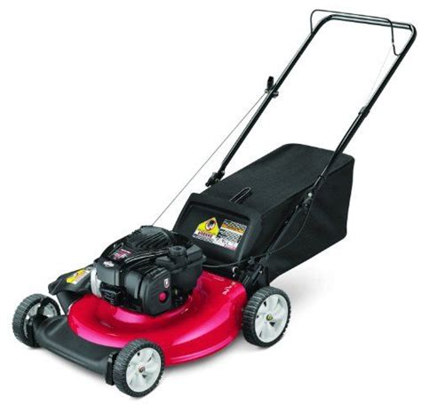 Garage Sale Lawn Mower by 17 Best Id 233 Er Til Mowers For Sale P 229 Lol