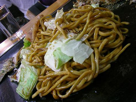 kewpie noodles how do in japan use kewpie mayo pogogi japanese food