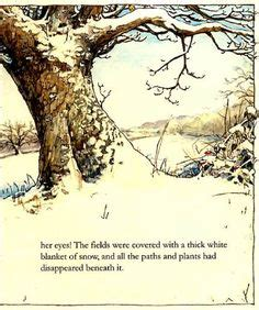 winter story brambly hedge books 1000 images about brambly hedge winter story on
