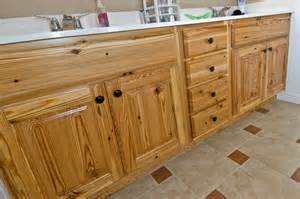 photo 9290 southern yellow pine cabinets syp cabinets