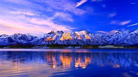 wallpaper hd 1920x1080 landscape die 97 besten winter hintergrundbilder 1920x1080