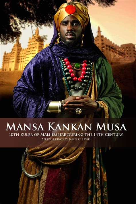 musa mansa of mali books 25 best ideas about king of on jesus