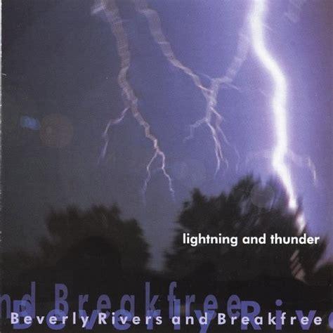 download mp3 free thunder lightning thunder beverly rivers breakfree amazon co
